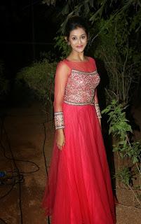 Actress Pooja Jhaveri Picture Gallery at Bham Bolenath Audio Release  22.jpg