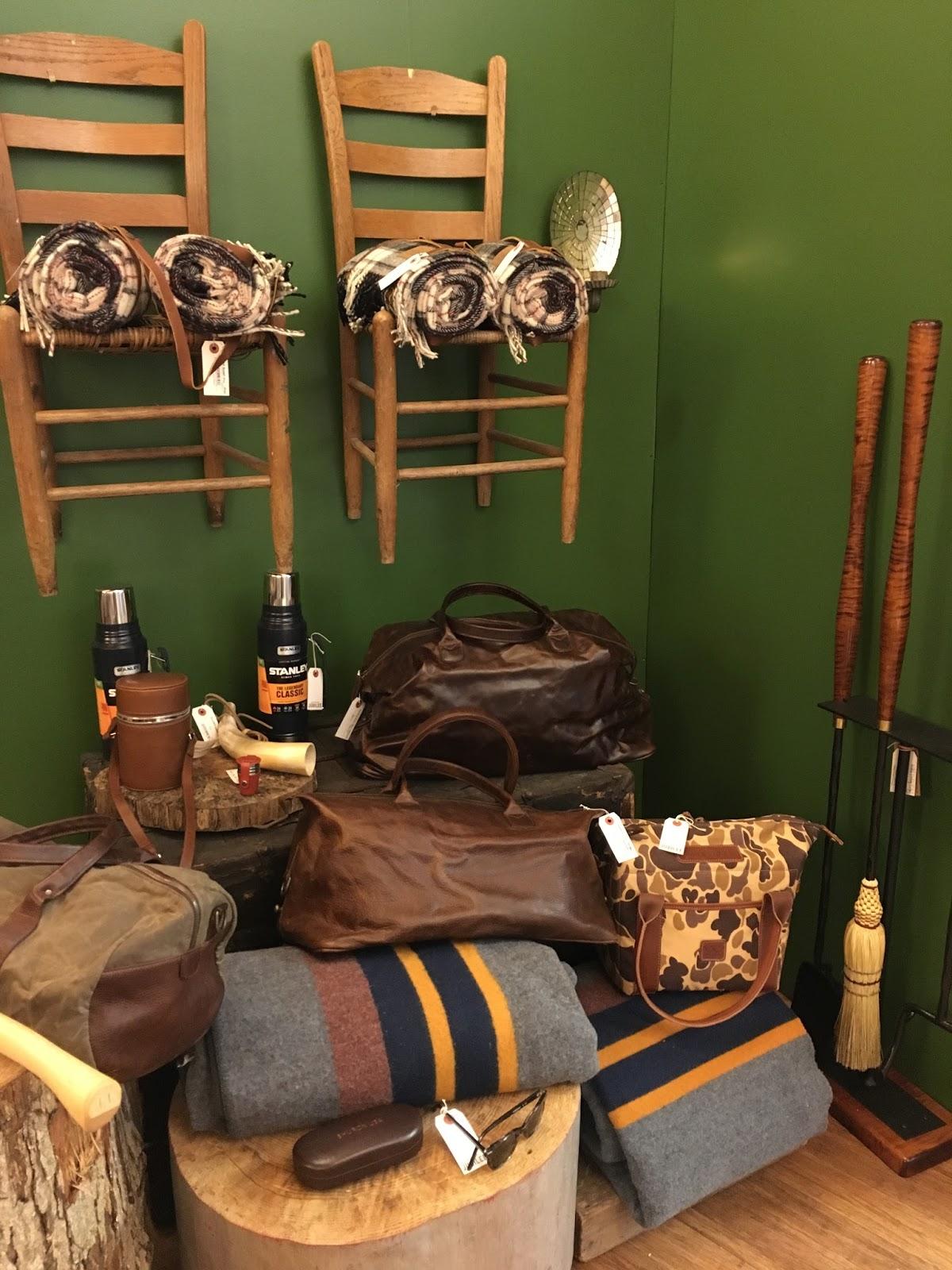 Garden & Gun Jubilee + OOTD – Sweet Southern Prep