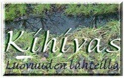 http://kihivas.vuodatus.net/