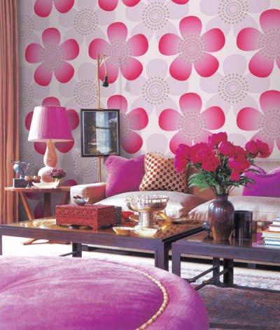Wallpaper Living Room on G  Nderen Nurg  L Ery  Ld  R G  Nay Zaman  18 30 0yorum