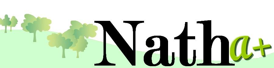 NathA+
