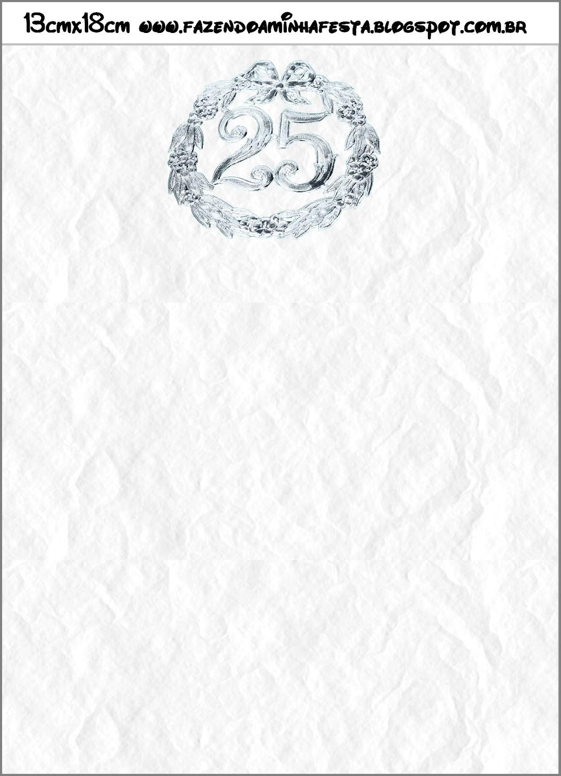 Esmeralda rose de porcelana - 2 4