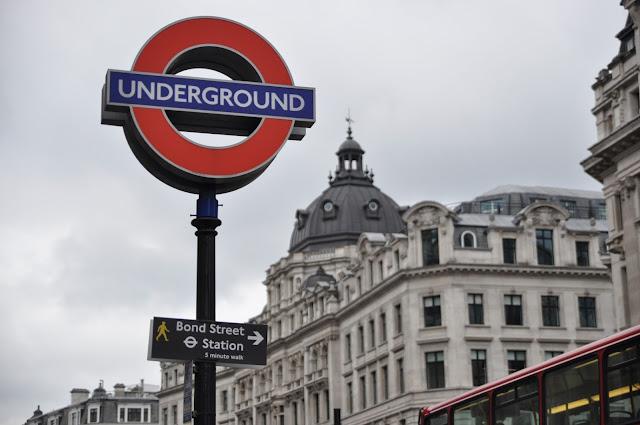 London+2012+Olympic+Games+Queen+Jubilee