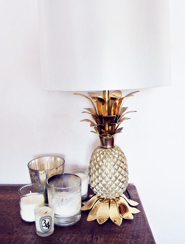 lovers of mint la liste de mes envies. Black Bedroom Furniture Sets. Home Design Ideas