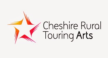 http://www.cheshireruraltouringarts.co.uk/