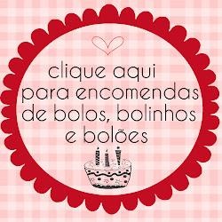 bolinhosboloes@hotmail.com