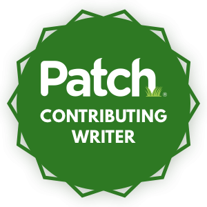 Patch writer