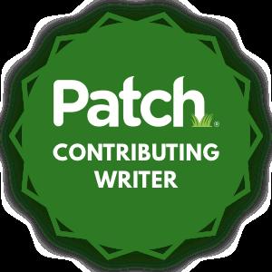 Patch writer