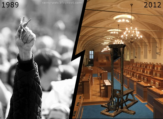 http://1.bp.blogspot.com/-E0biU-9uOAw/Tvp5JxFFICI/AAAAAAAAACE/0JPCPQA6zXY/s1600/revoluce2012.jpg