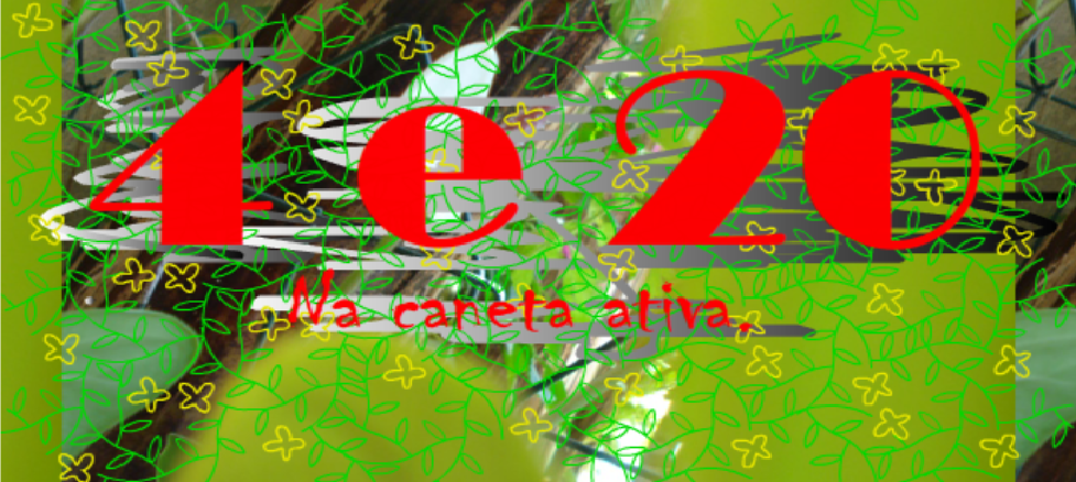 4 e 20