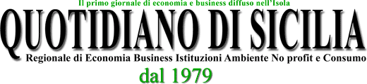 http://www.qds.it/14984-quella-brutta-e-sporca-autostrada-messina-catania.htm