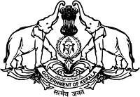 kerala-logo-emblem-seal