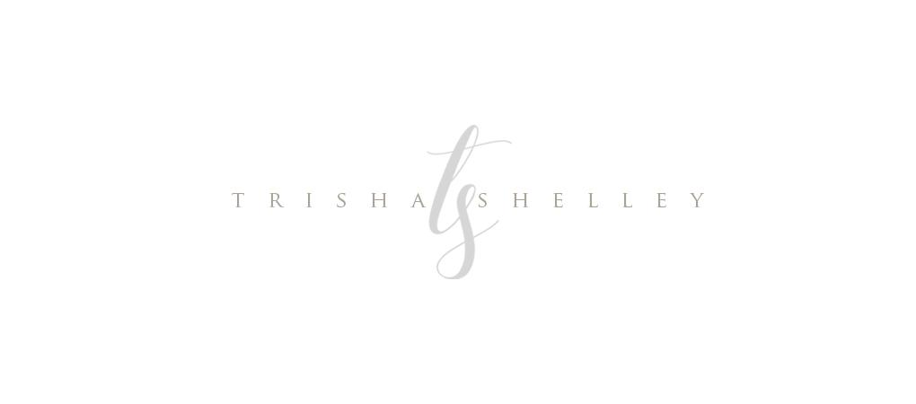 Trisha Shelley Blog