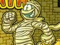 Spath Mummy