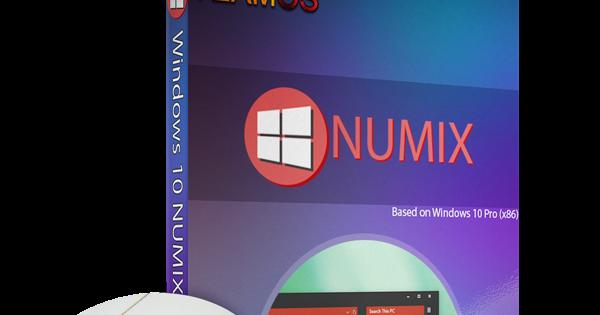 Windows windows 10