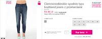 http://ebutik.pl/product-pol-153256-Ciemnoniebieskie-spodnie-typu-boyfriend-jeans-z-przetarciami.html?affiliate=marcelkafashion
