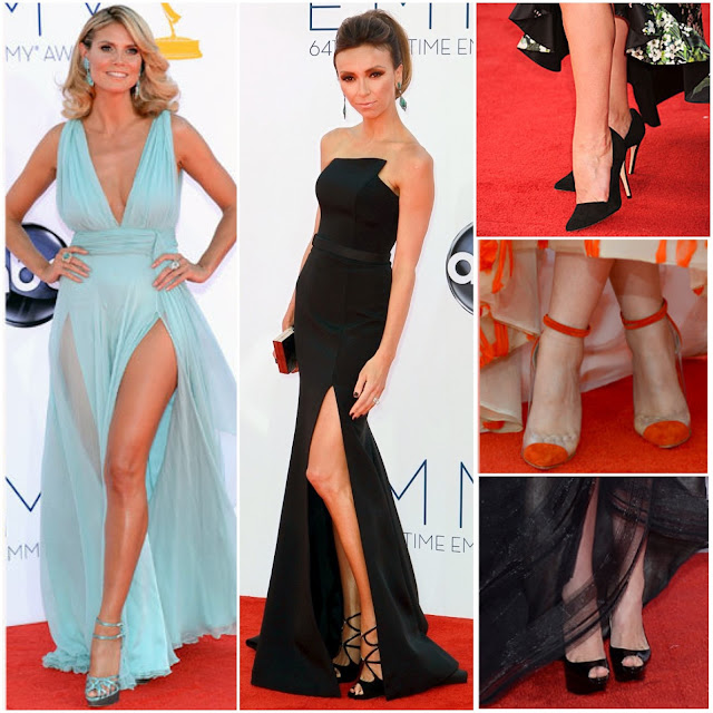 Emmy+Shoes+2012.JPG