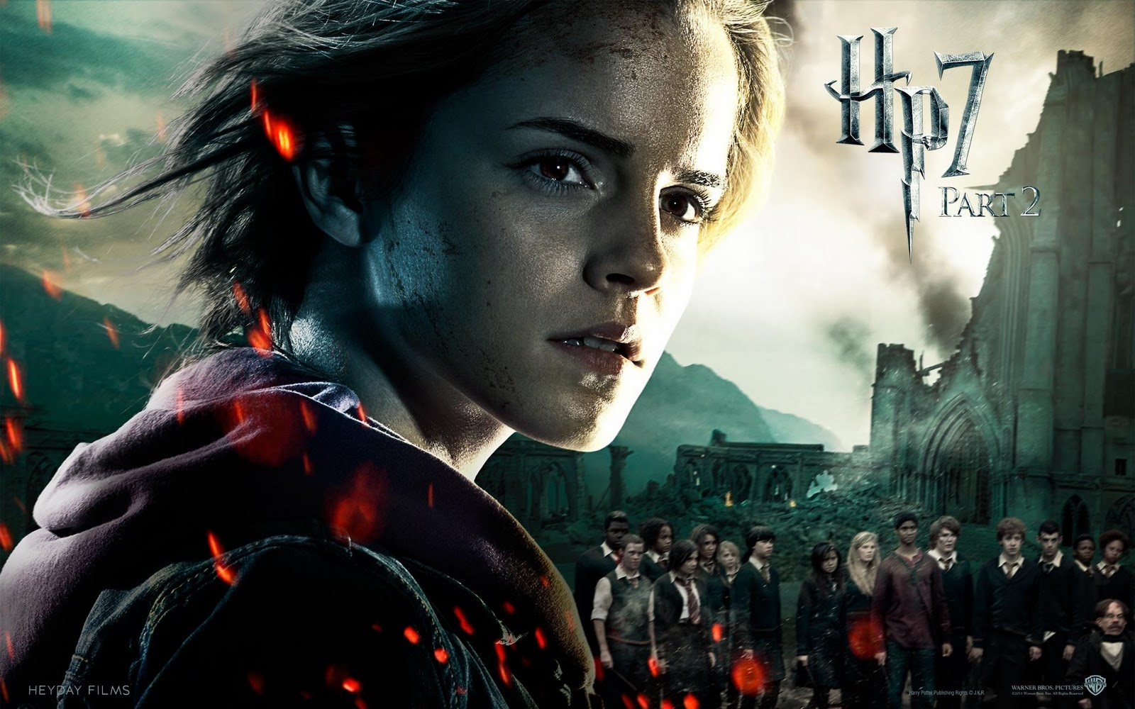 http://1.bp.blogspot.com/-E0iuwzD3tUg/TvbmLkW9rpI/AAAAAAAACLc/DptddVPW14I/s1600/Harry-Potter-and-The-Deathly-Hallows-Part-2-Wallpapers-02.jpg