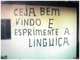o Images