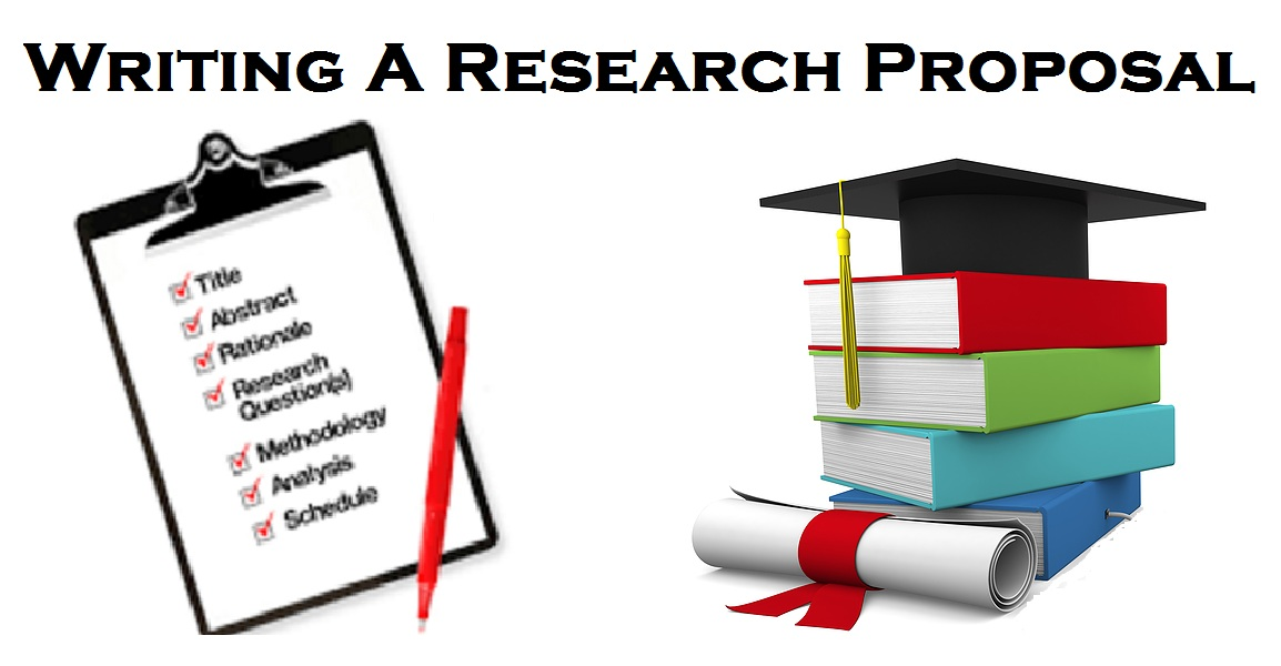 How to Write a Research Proposal: Format - EssayPro
