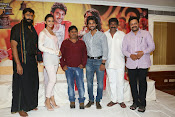 Rough movie audio success meet-thumbnail-15