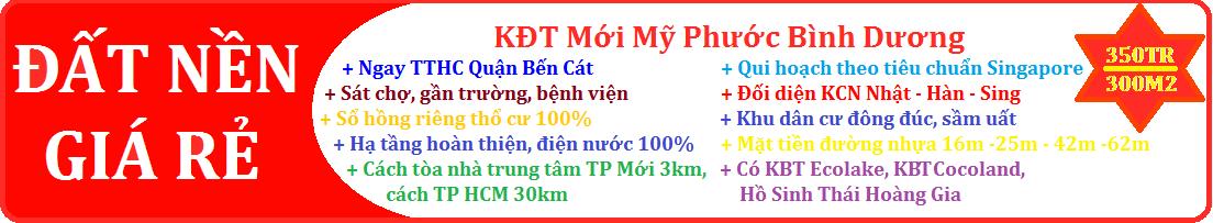 Hotline :      0907.700.569 - 09459.67889