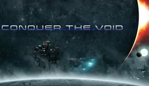 FB Game : VEGA Conflict
