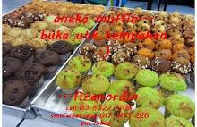 .::. Aneka Muffin .::.