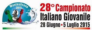 http://www.montesilvanoscacchi.it/pagina-993/Il-Programma.aspx