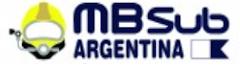 MB Sub Argentina