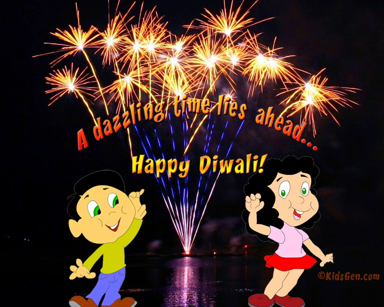 Happy Diwali 2015 Diwali Festival 2015 Wallpapers Sms Videos