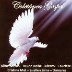 Coletânea Gospel 2012