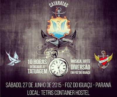 http://cataratastattoofestival.com.br/