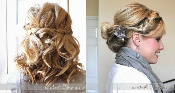 penteados-madrinhas-cabelos-medios-1