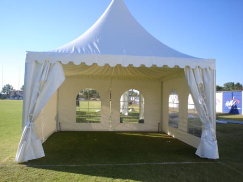 worldu0027s best tent suppliers & Hotel Advertising at low price Hotel Publicity and Hotel Tents ...