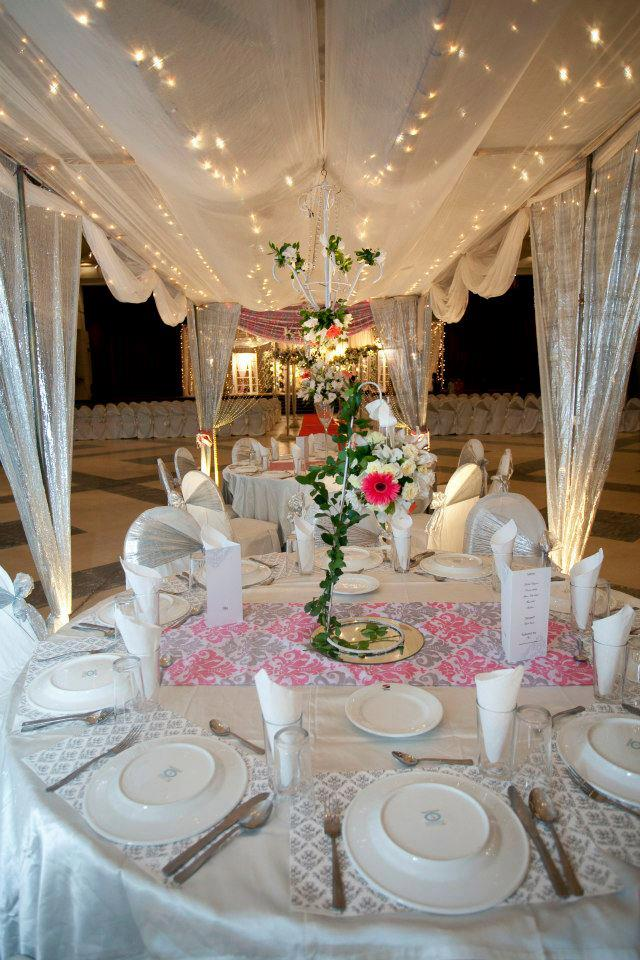 Bengali Wedding Guide: Bengali Wedding Decoration and Lighting Ideas