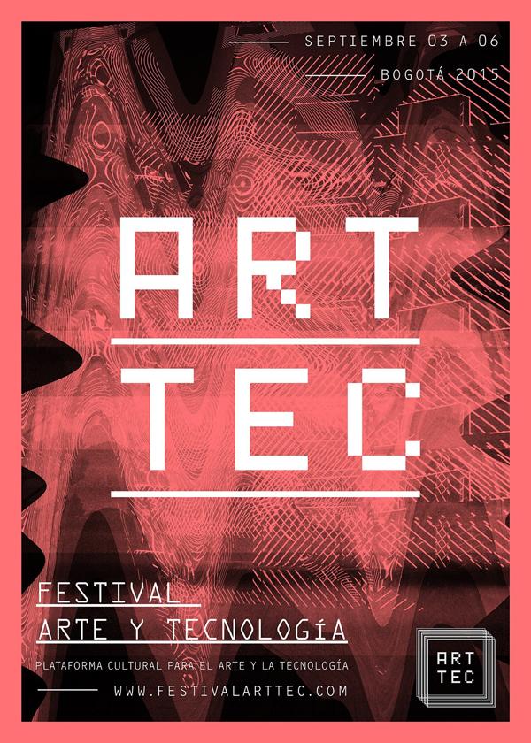 Festival-ARTTEC-presenta-primera-edición
