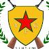 YPG: 2 askeri helikopter Cizîr semalarında görüldü
