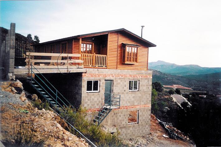 Rejas Para Casas Fachadas De Modernas Ajilbabcom Portal Picture