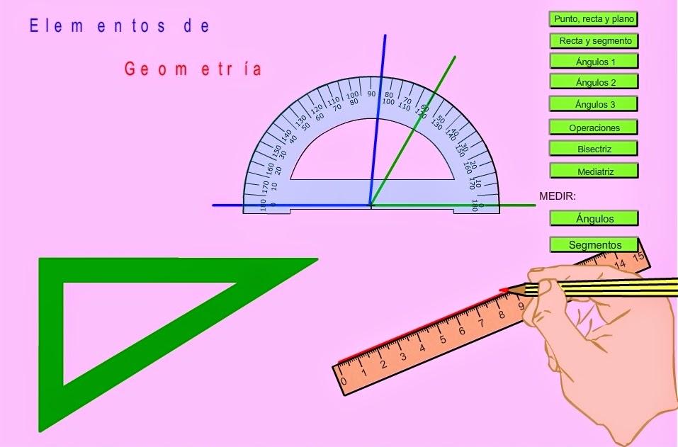 http://www.juegoseducativosvindel.com/elplano.swf