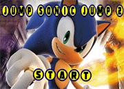 Jump Sonic Jump 2