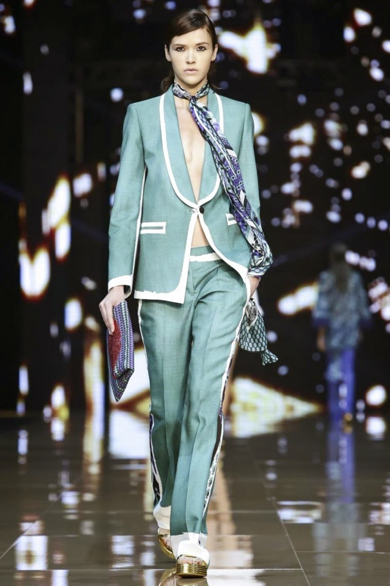 Just Cavalli spring summer 2015, Just Cavalli ss15, Just Cavalli, Just Cavalli ss15 mfw, Just Cavalli mfw, mfw, mfwss15, mfw2014, fashion week, milan fashion week, milano fashion week, roberto cavalli, du dessin aux podiums, dudessinauxpodiums, vintage look, dress to impress, dress for less, boho, unique vintage, alloy clothing, venus clothing, la moda, spring trends, tendance, tendance de mode, blog de mode, fashion blog,  blog mode, mode paris, paris mode, fashion news, designer, fashion designer, moda in pelle, ross dress for less, fashion magazines, fashion blogs, mode a toi, revista de moda, vintage, vintage definition, vintage retro, top fashion, suits online, blog de moda, blog moda, ropa, asos dresses, blogs de moda, dresses, tunique femme,  vetements femmes, fashion tops, womens fashions, vetement tendance, fashion dresses, ladies clothes, robes de soiree, robe bustier, robe sexy, sexy dress