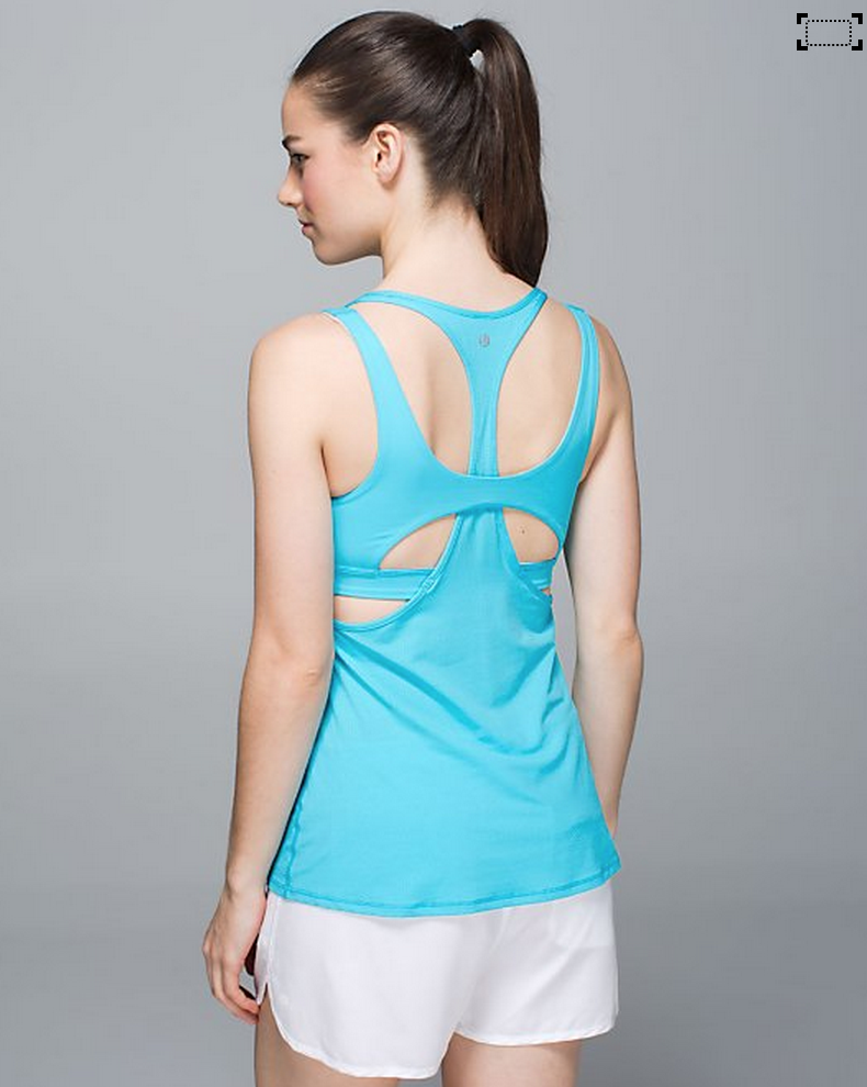 http://www.anrdoezrs.net/links/7680158/type/dlg/http://shop.lululemon.com/products/clothes-accessories/tanks-medium-support/All-Sport-Support-Tank?cc=17778&skuId=3593032&catId=tanks-medium-support