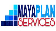 Maya Plan Services
