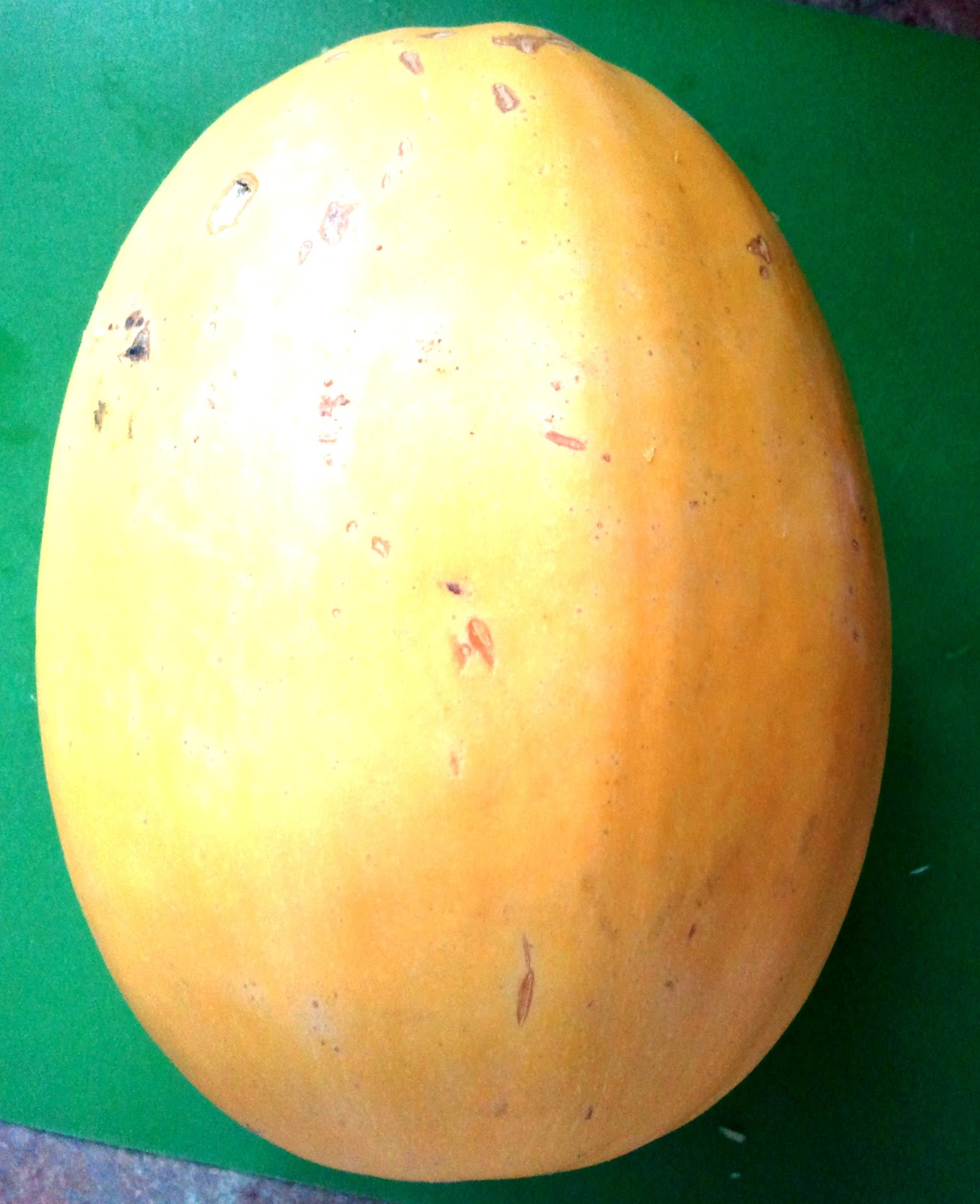 how to cook 6 lb spaghetti squash