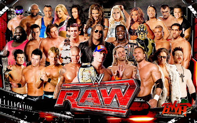 المصارعه+الحره+العالميه+WWF+يوتيوب http://aflamk4.blogspot.com/2012/09/wwe-2012-watch-wwe-raw-superstars-and.html