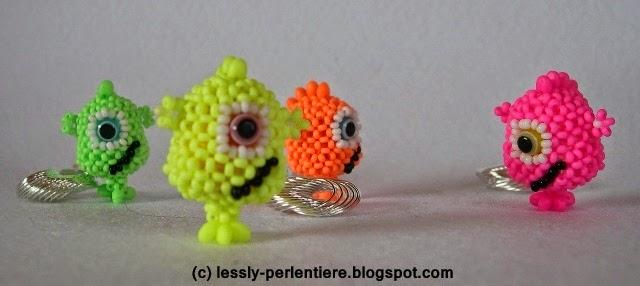 http://lessly-perlentiere.blogspot.de/2015/04/kleine-neon-monster.html