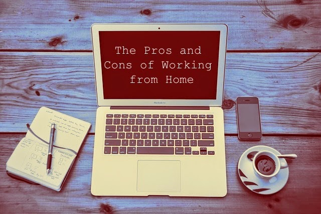 pros and cons of working from home essay Cons of and working essay from home pros @tommykg10 wite an essay about the protagonist will turner in the film pirates of the caribbean for top marks.