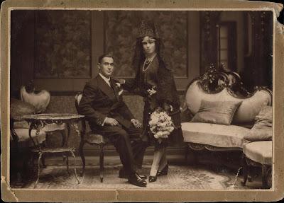 Abuelohara. fotos antiguas de mi baul