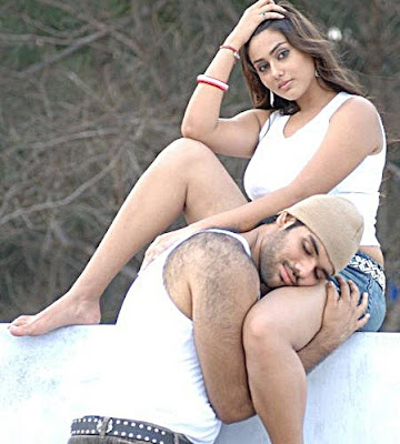 namitha barefeet & legs south girl
